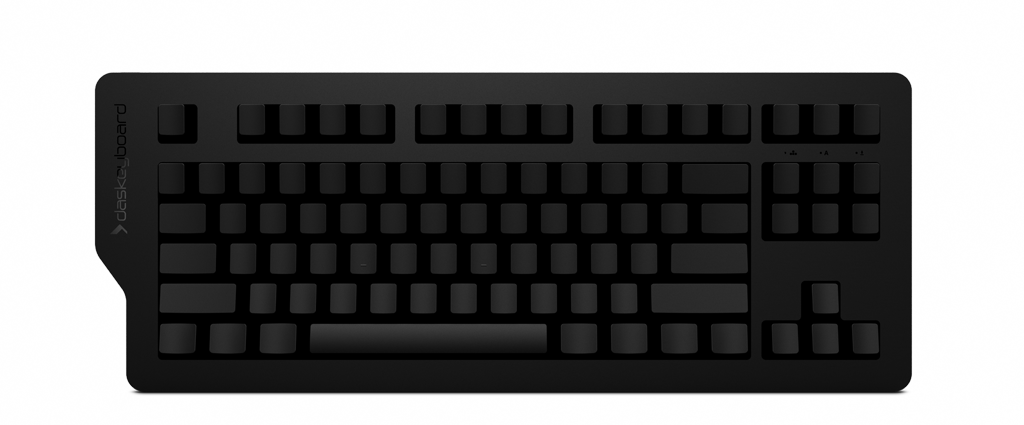 Das Keyboard 4C Ultimate