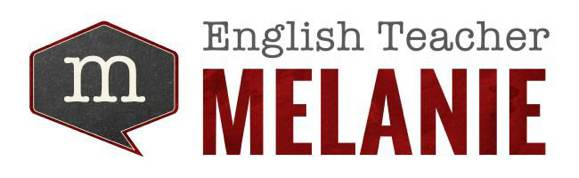 English-Teacher-Melanie