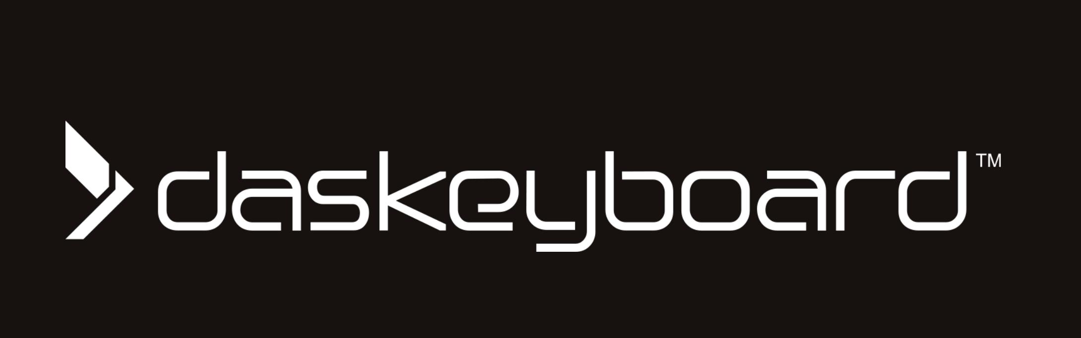 Das Keyboard Mechanical Keyboard Blog - Learn about keyboards ...
