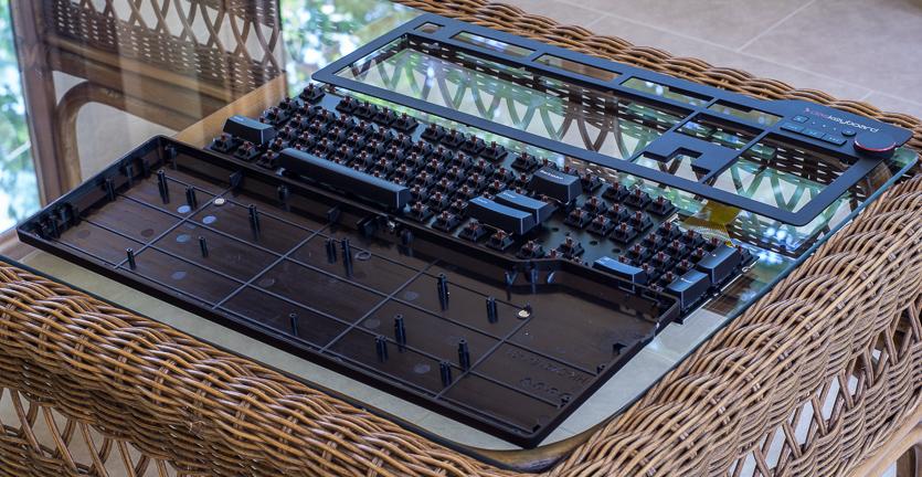apart-keyboard