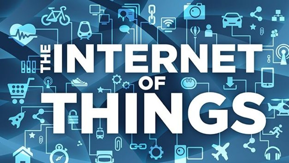 iot-device-government-warning
