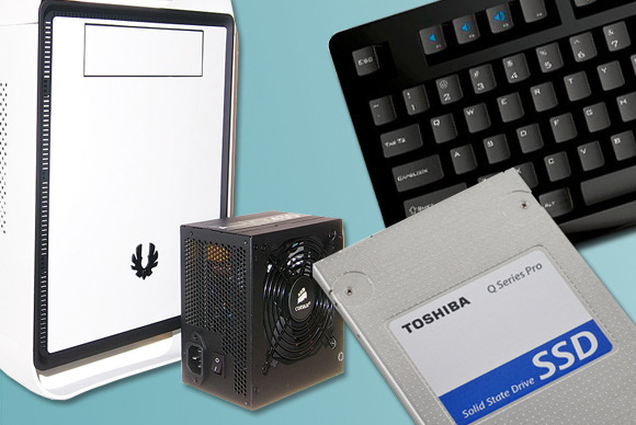Das Keyboard Blog – Page 40 – A blog about keyboards, typing