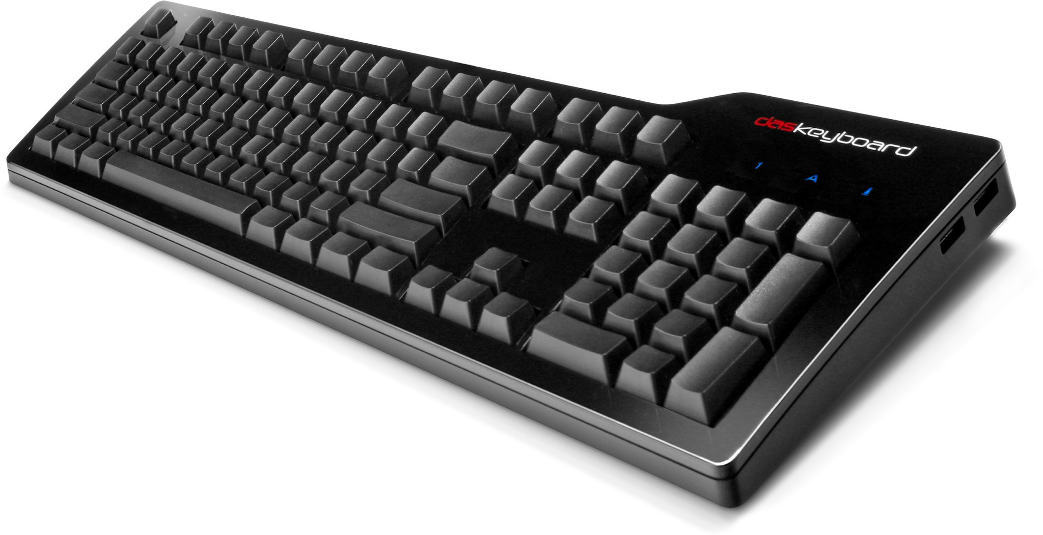 Why should you invest in a high quality keyboard?