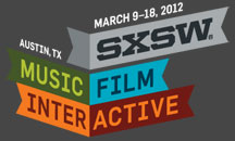 Visit Das Keyboard at SXSW