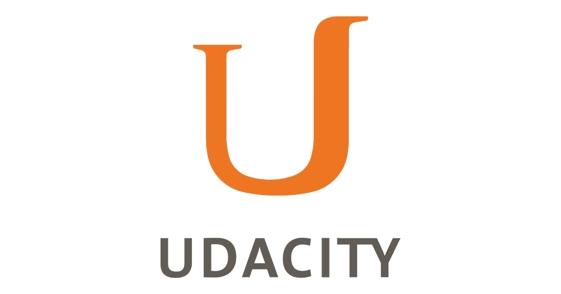 Udacity Learning Program