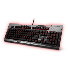 X40 mechanical keyboard