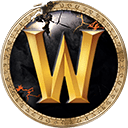 Icon of WoW