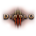 Icon of Diablo